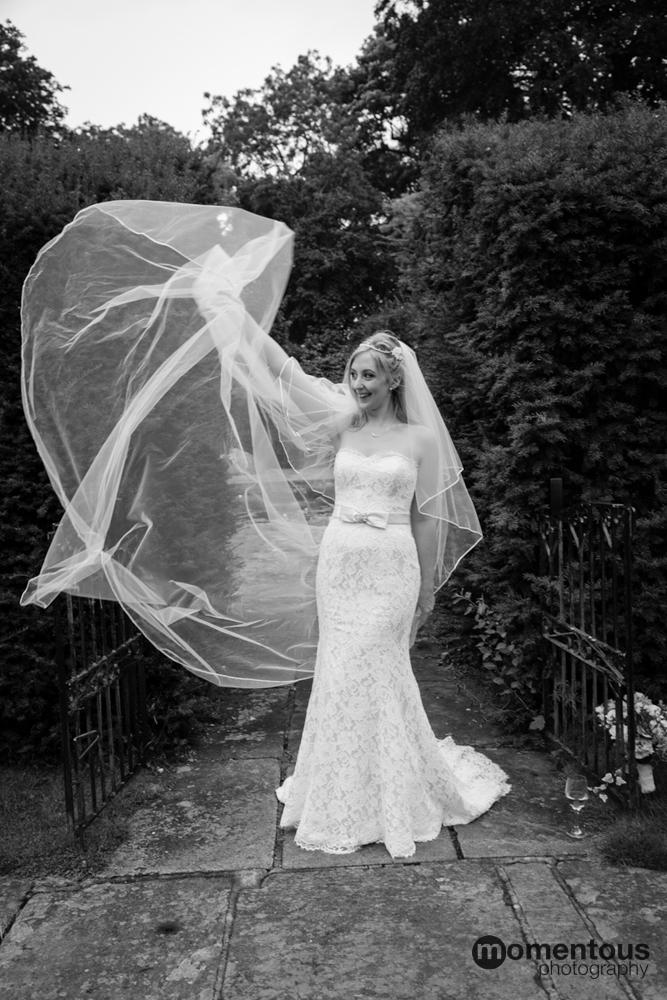 Wedding-Horwood-House-Zoe-Joe-374.jpg