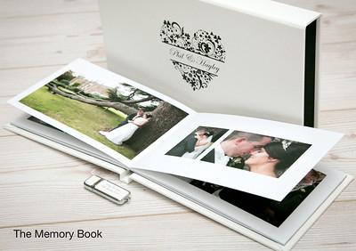 Wedding-albums-momentous