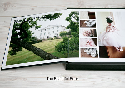 beautiful-book-momentous-photography