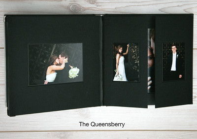 queensberry-wedding-album