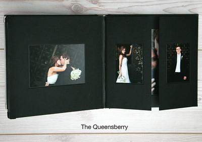 queensberry-wedding-album