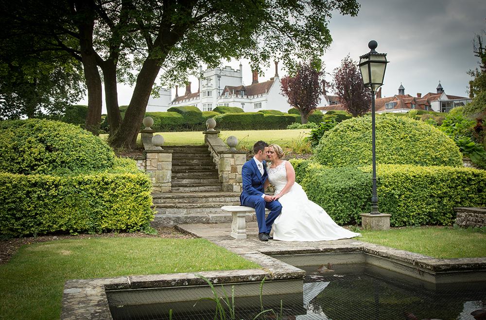 WEDDINGS - View the latest weddings