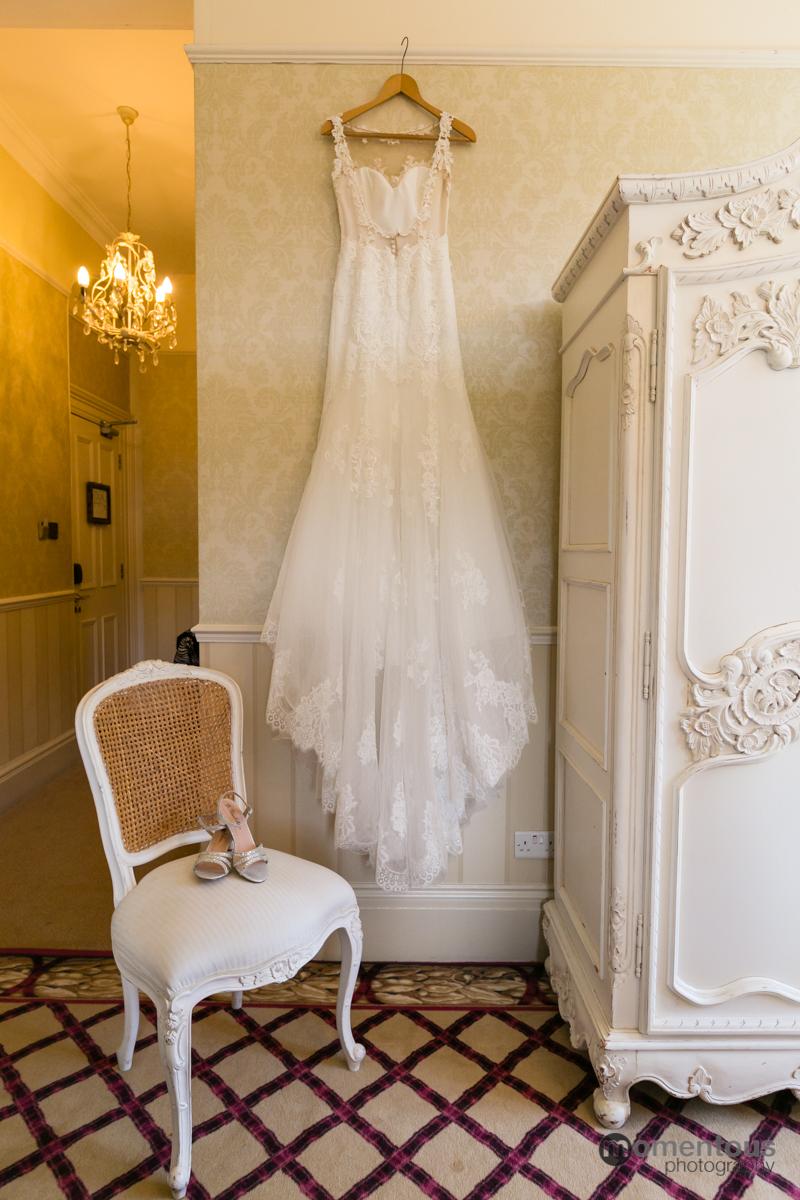 Shendish-Manor-Wedding-L-J-28.jpg