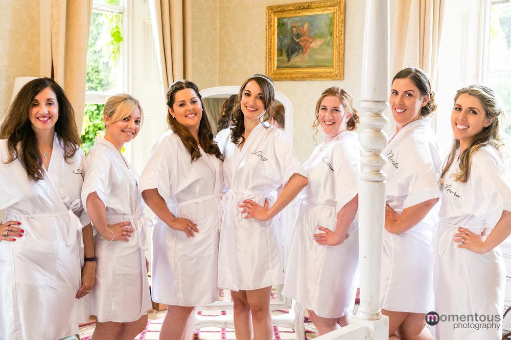 Shendish-Manor-Wedding-L-J-31.jpg