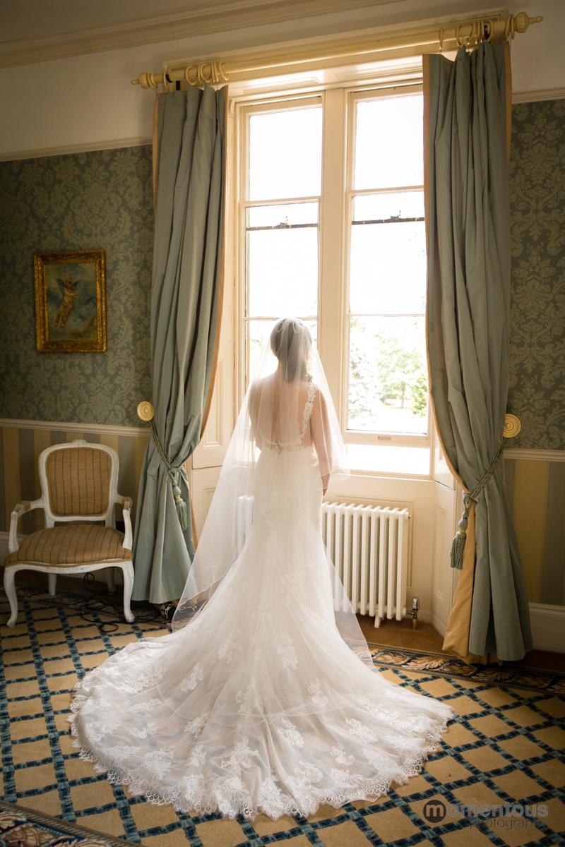 Shendish-Manor-Wedding-L-J-60.jpg