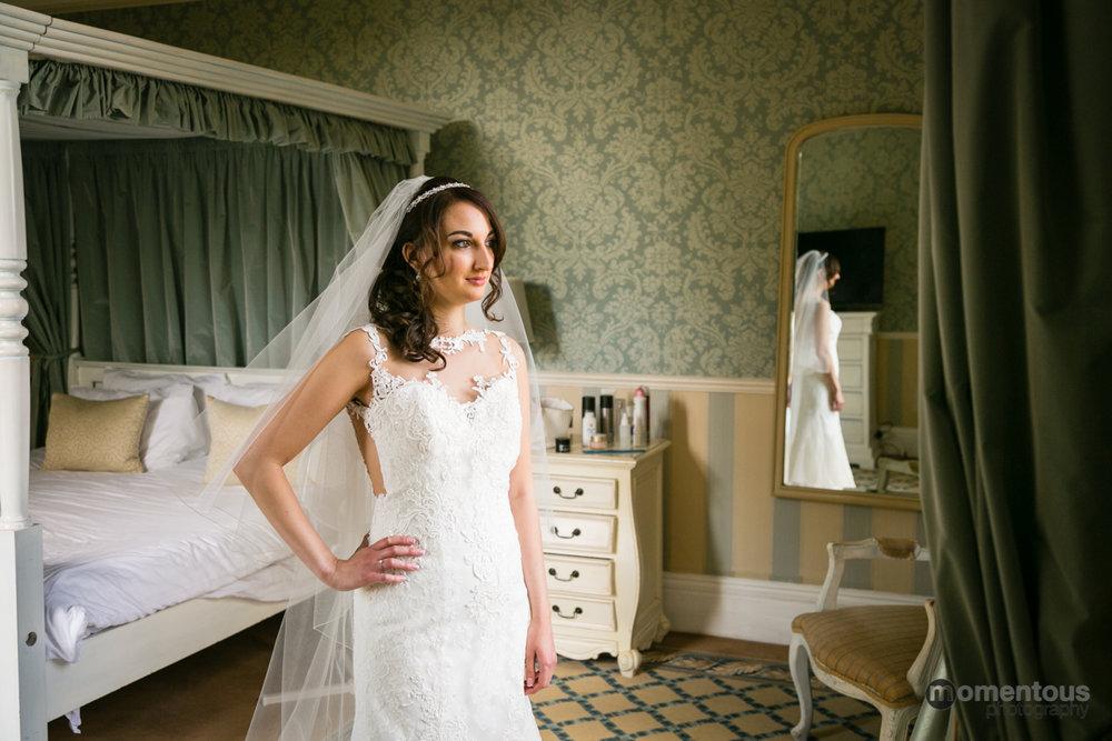 Shendish-Manor-Wedding-L-J-64.jpg