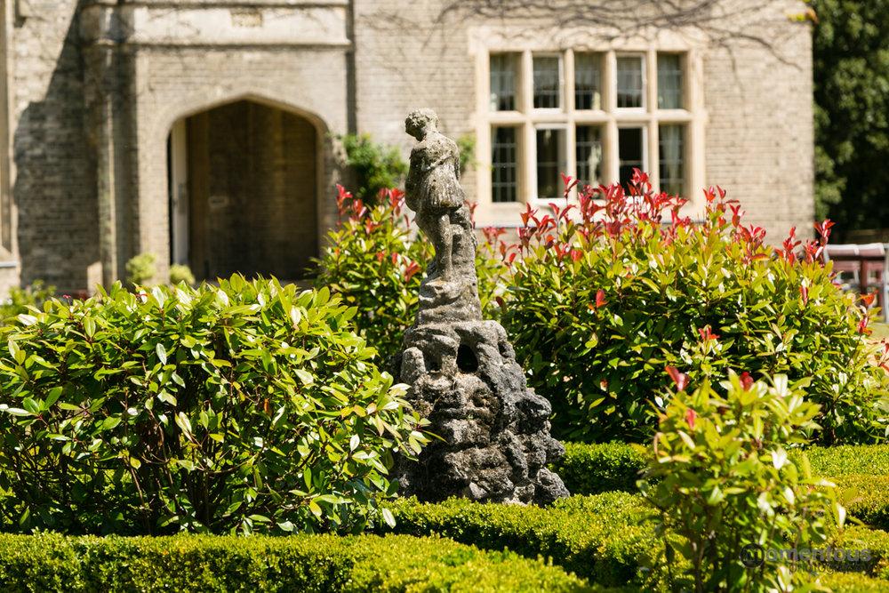 Shendish-Manor-Wedding-L-J-75.jpg