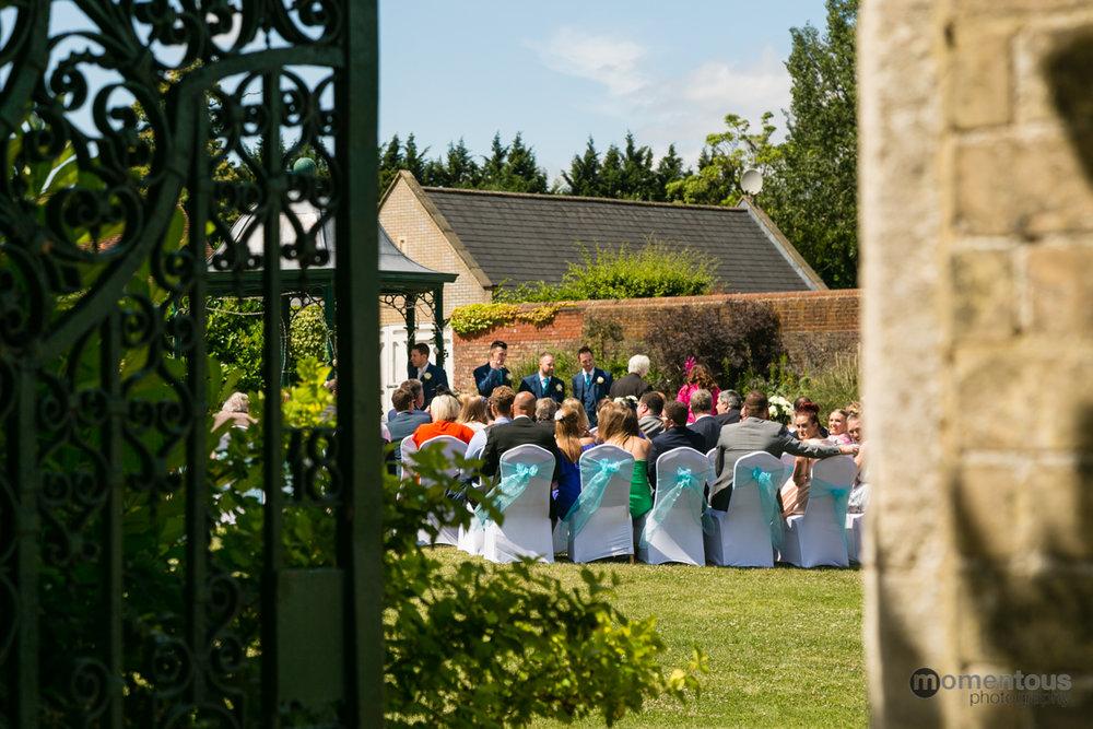 Shendish-Manor-Wedding-L-J-79.jpg