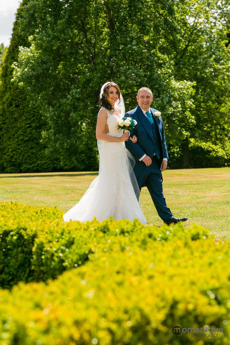 Shendish-Manor-Wedding-L-J-82.jpg