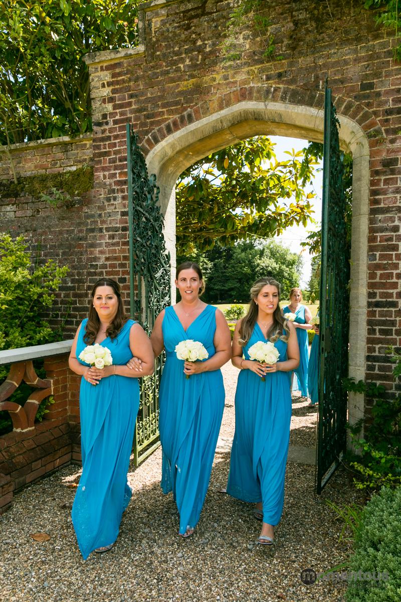 Shendish-Manor-Wedding-L-J-84.jpg