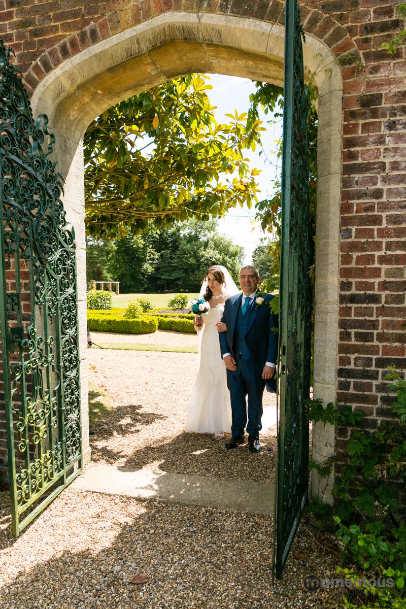 Shendish-Manor-Wedding-L-J-86.jpg