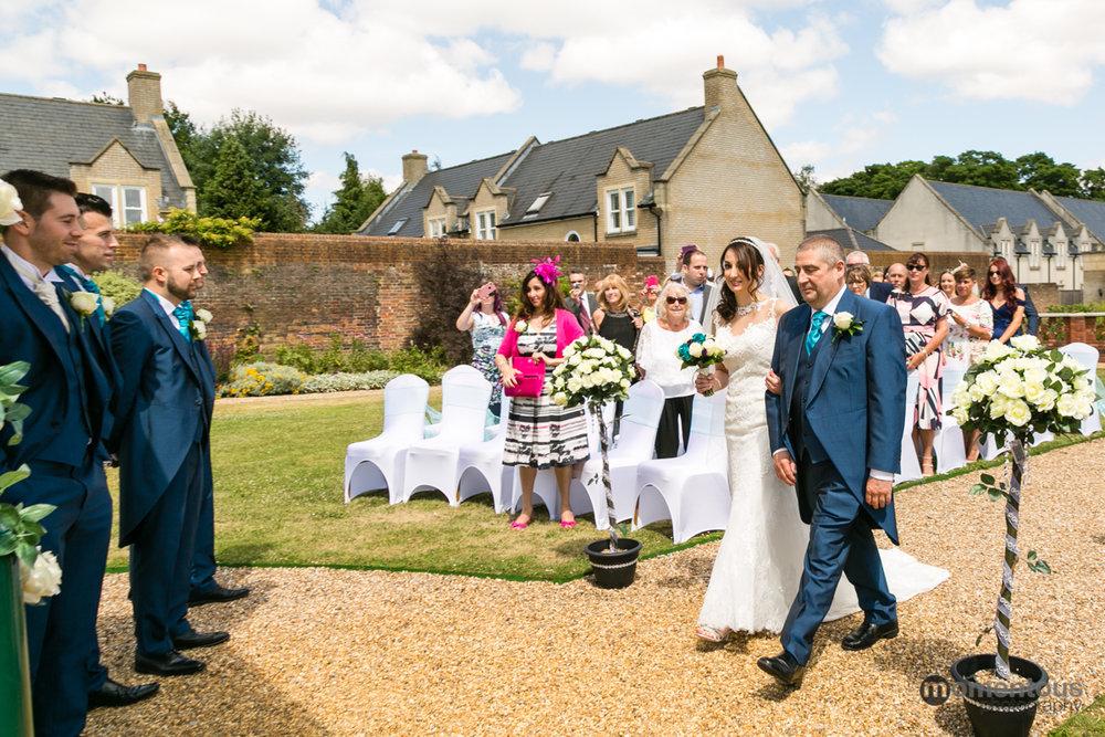 Shendish-Manor-Wedding-L-J-89.jpg