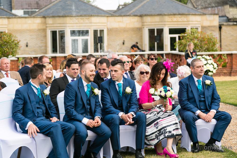 Shendish-Manor-Wedding-L-J-109.jpg