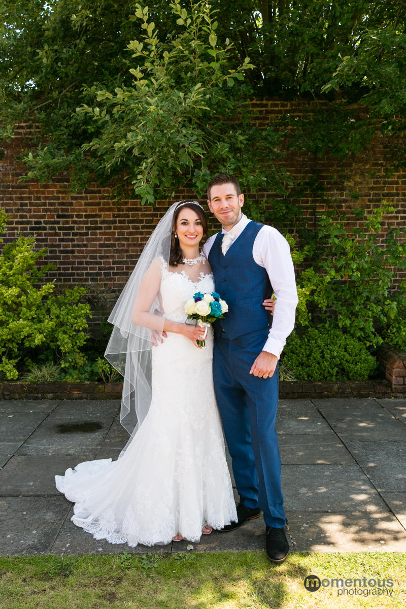 Shendish-Manor-Wedding-L-J-161.jpg