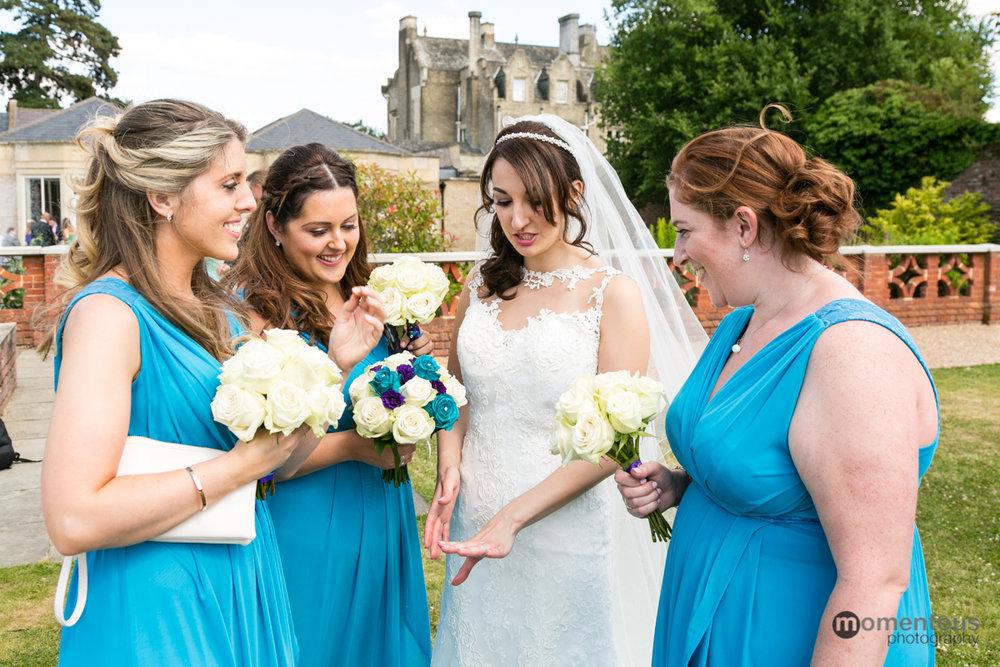 Shendish-Manor-Wedding-L-J-188.jpg