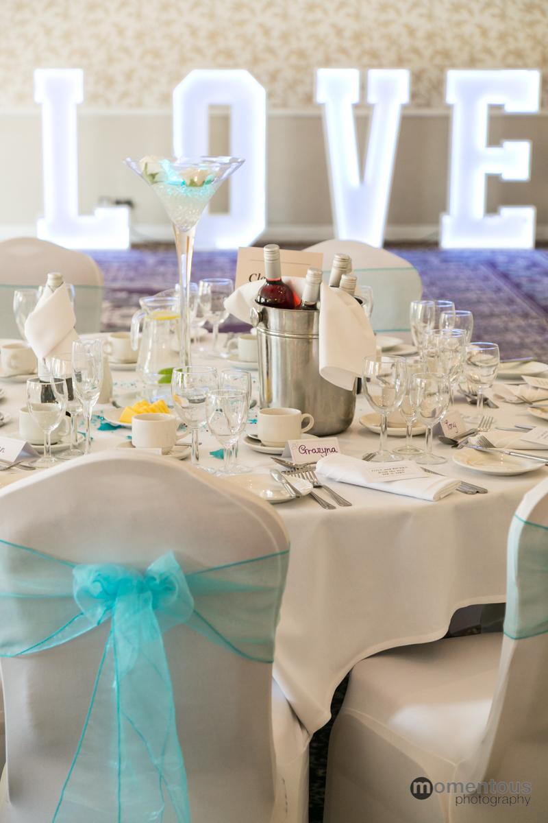 Shendish-Manor-Wedding-L-J-194.jpg