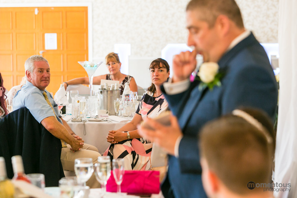 Shendish-Manor-Wedding-L-J-215.jpg
