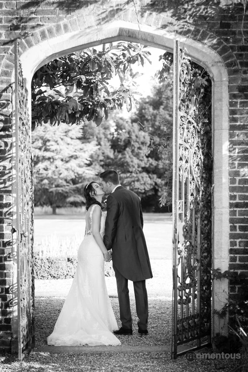 Shendish-Manor-Wedding-L-J-262.jpg