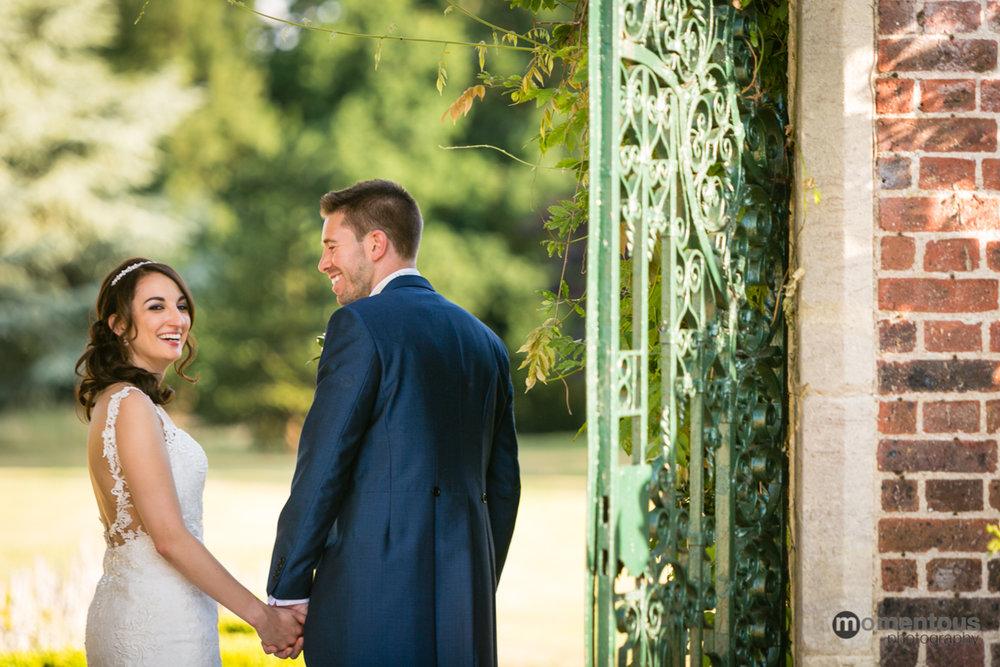 Shendish-Manor-Wedding-L-J-264.jpg