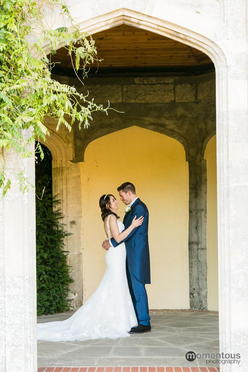 Shendish-Manor-Wedding-L-J-284.jpg