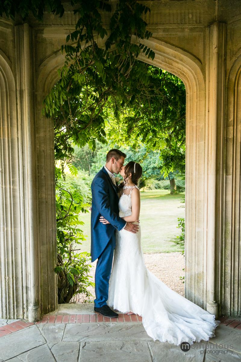 Shendish-Manor-Wedding-L-J-290.jpg