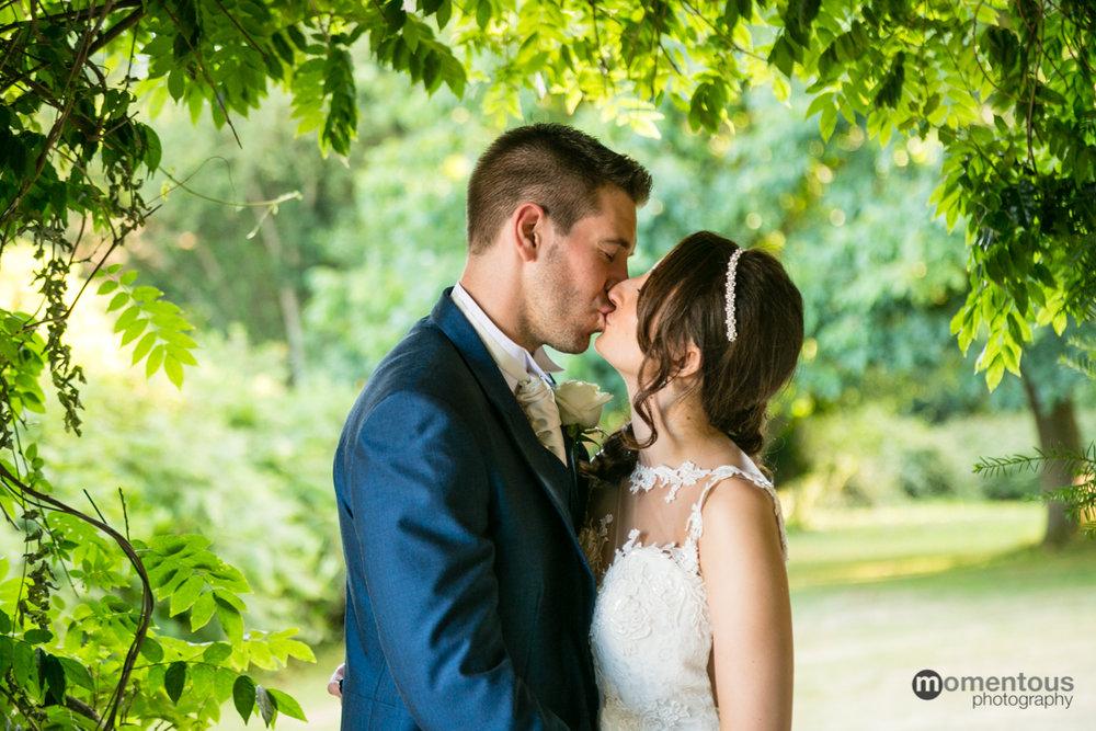 Shendish-Manor-Wedding-L-J-291.jpg