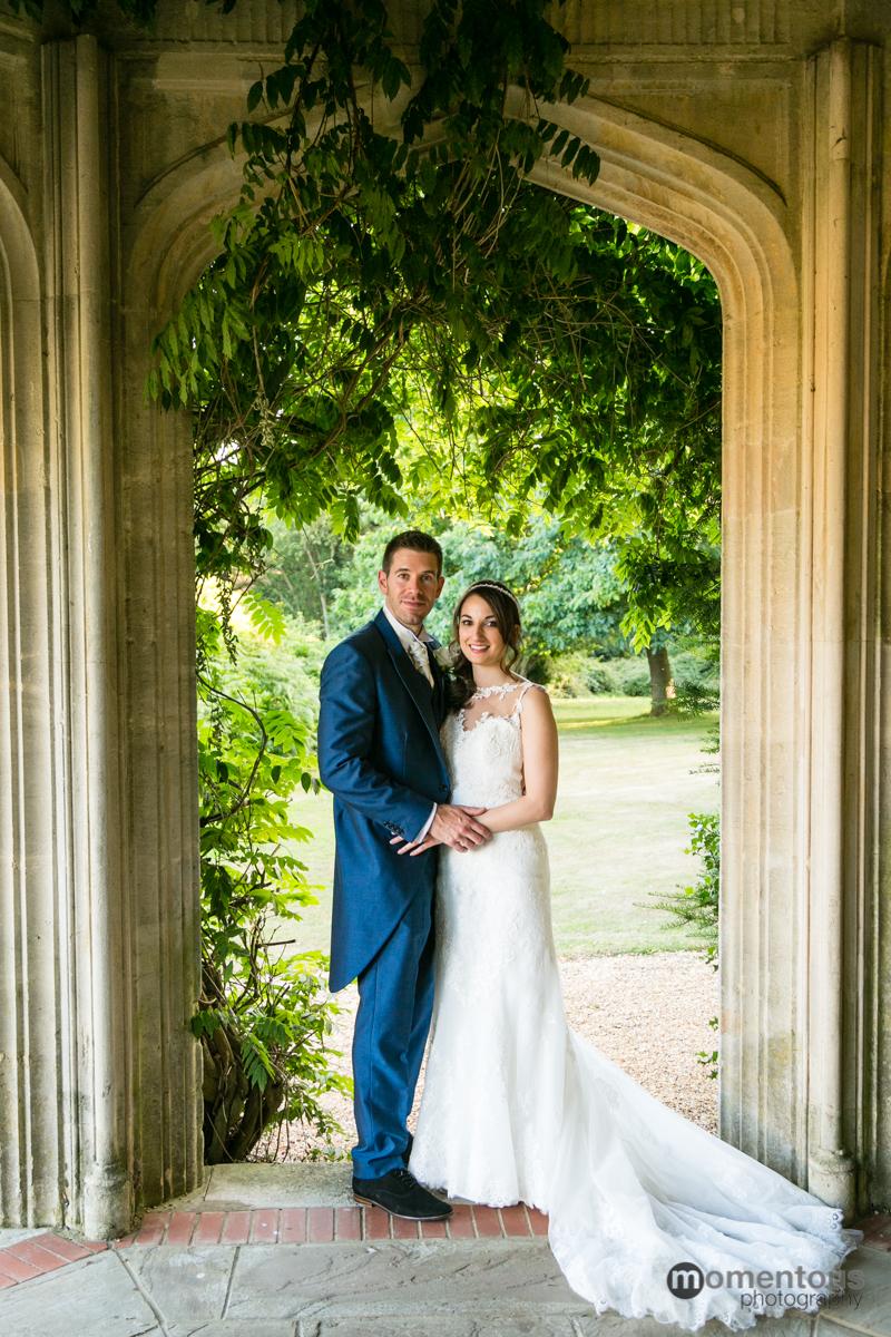 Shendish-Manor-Wedding-L-J-292.jpg