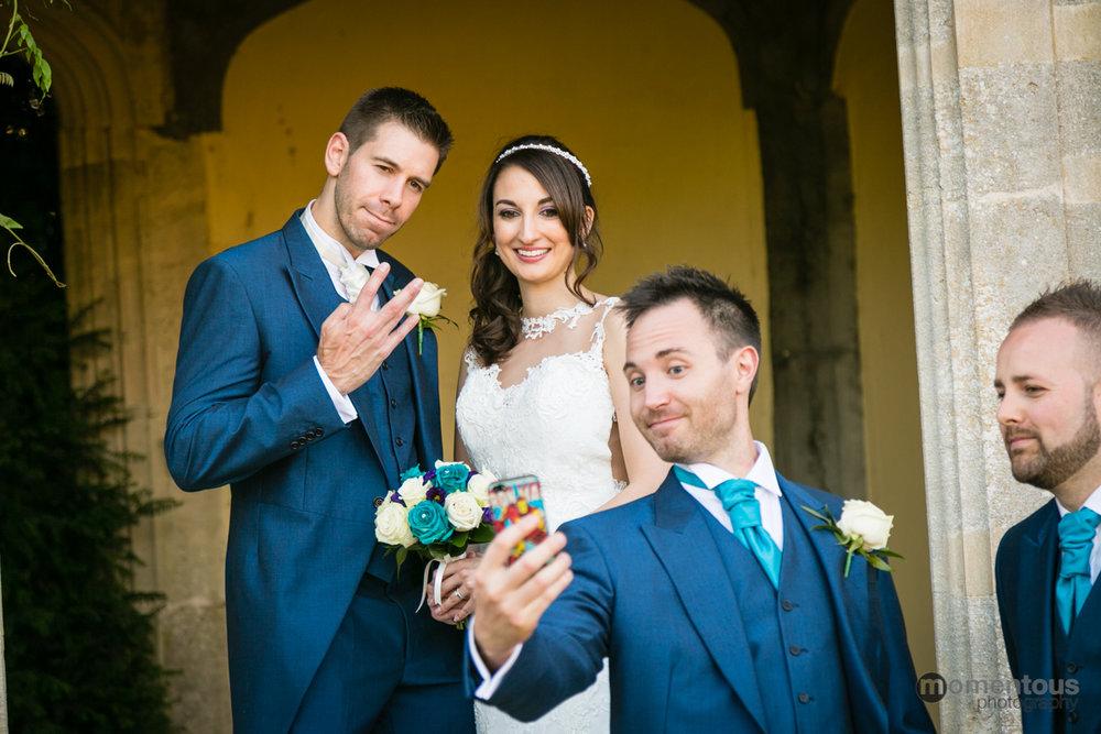 Shendish-Manor-Wedding-L-J-297.jpg