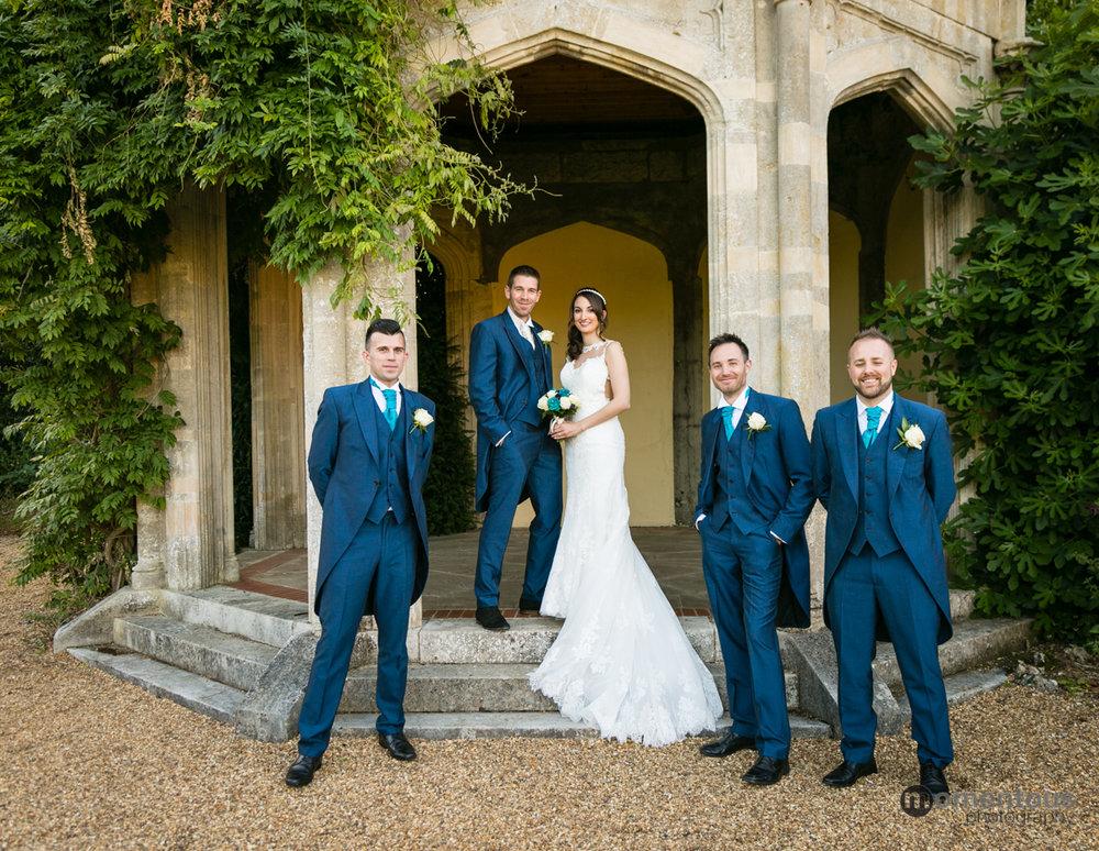 Shendish-Manor-Wedding-L-J-296.jpg