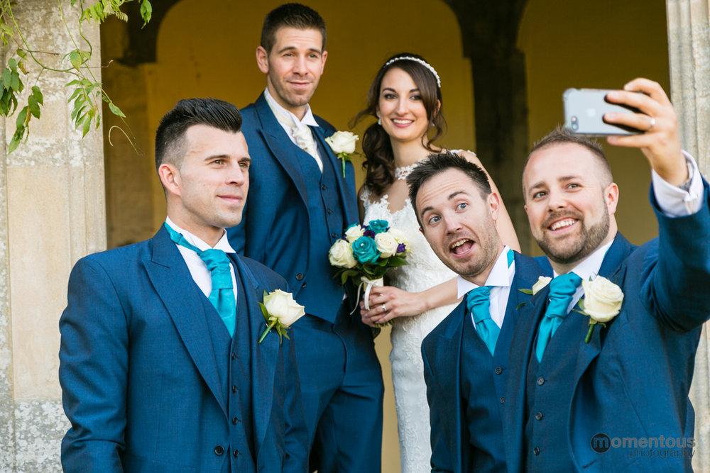 Shendish-Manor-Wedding-L-J-299.jpg