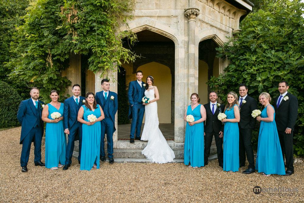 Shendish-Manor-Wedding-L-J-303.jpg