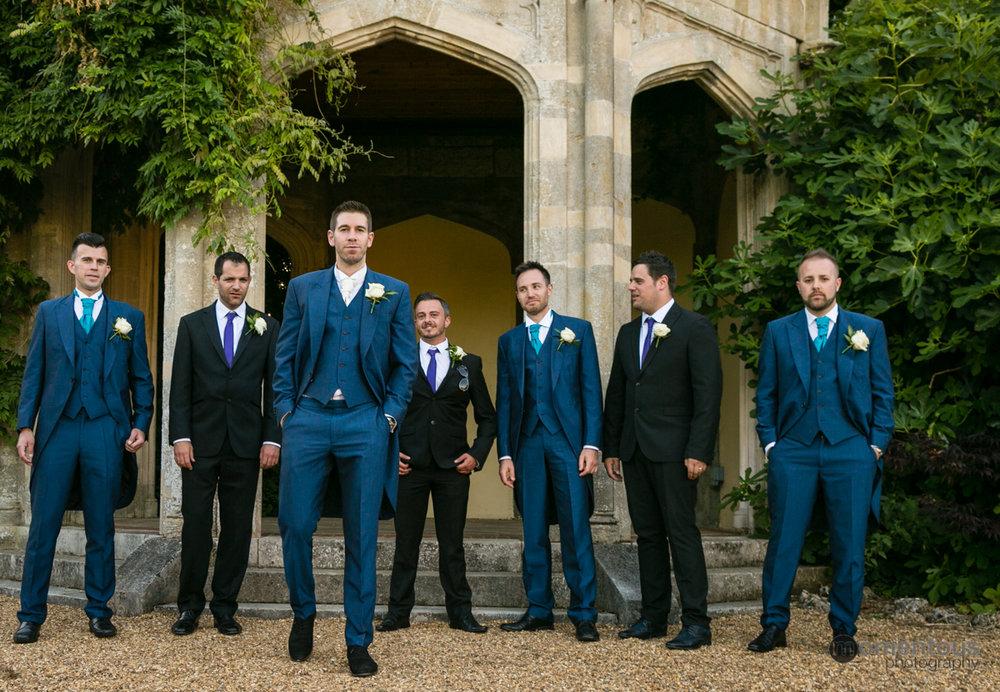 Shendish-Manor-Wedding-L-J-307.jpg