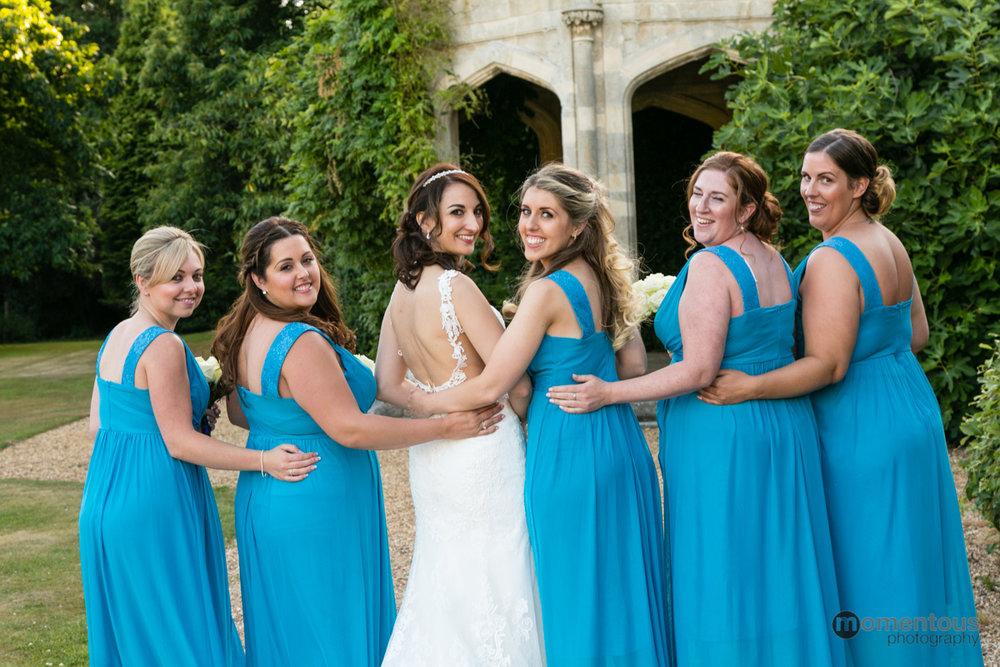 Shendish-Manor-Wedding-L-J-316.jpg