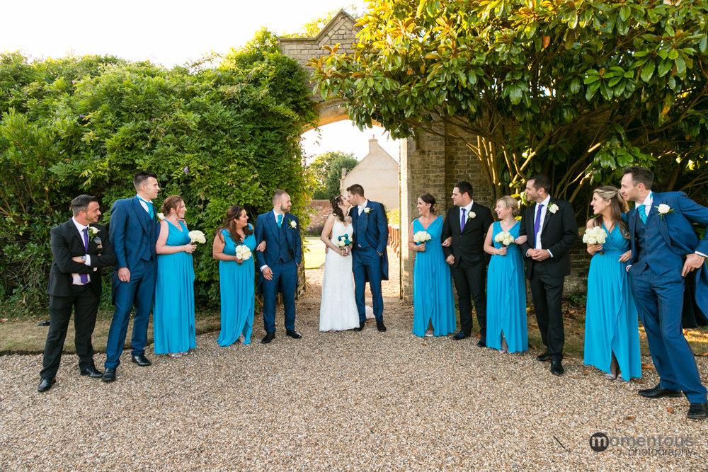 Shendish-Manor-Wedding-L-J-321.jpg