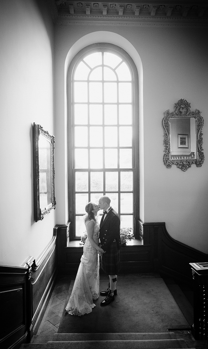 N-D-Weddings-Chicheley-Hall-249.jpg
