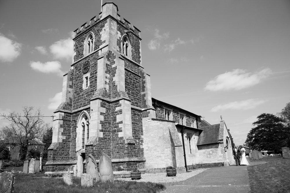 stanbridge-church-bedfordshire