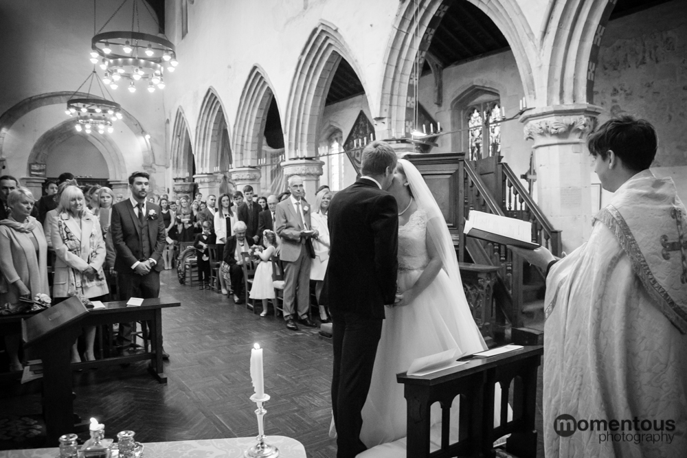wedding-flamstead-hertfordshire