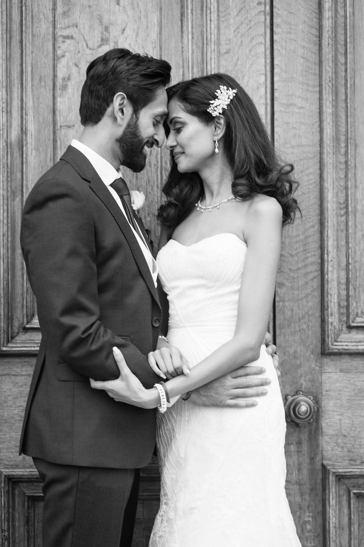 Wedding-Heythrop-Park-N-V-132.jpg