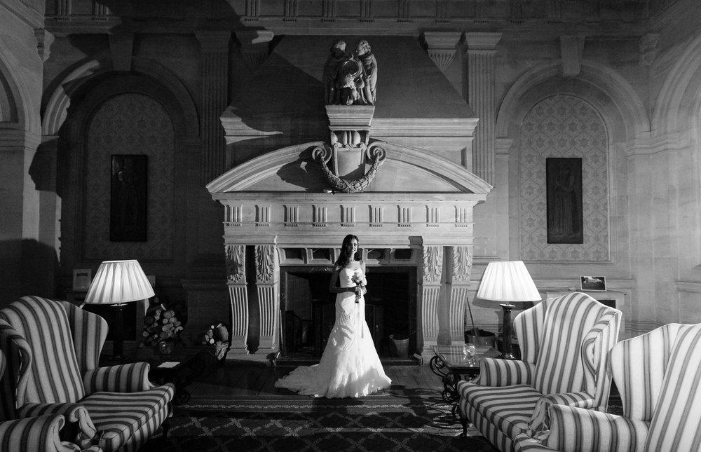 Wedding-Heythrop-Park-N-V-259.jpg