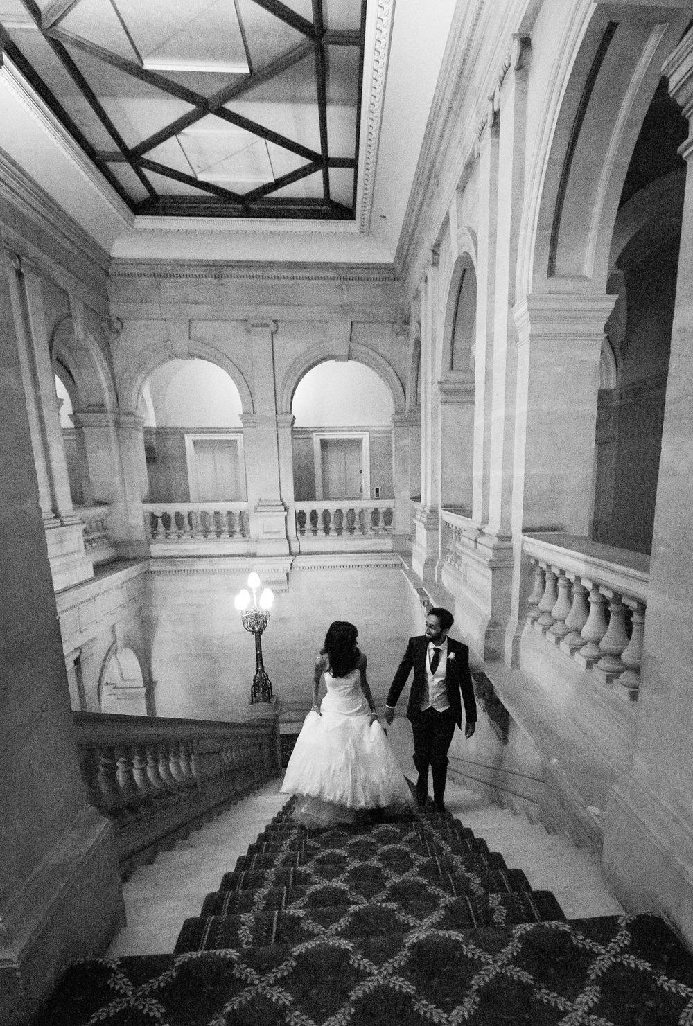 Wedding-Heythrop-Park-N-V-291.jpg