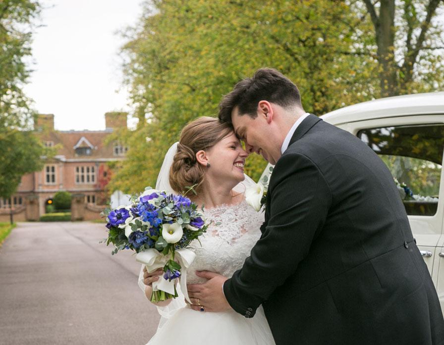 weddings-horwood-house_0002_Background.jpg