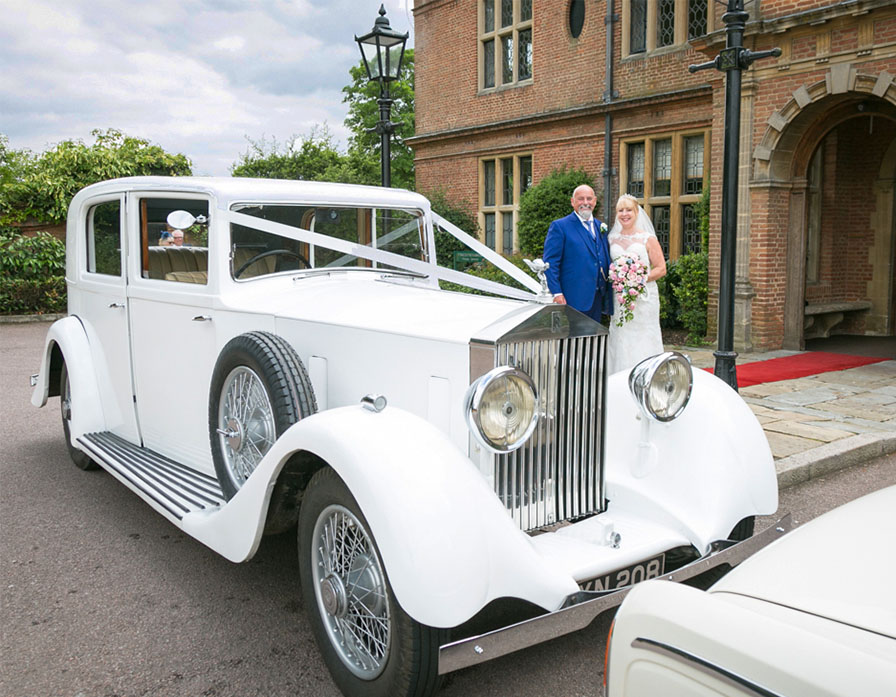 weddings-horwood-house_0000_Wedding-Horwood-House-2017-Kay-Steve-173.jpg