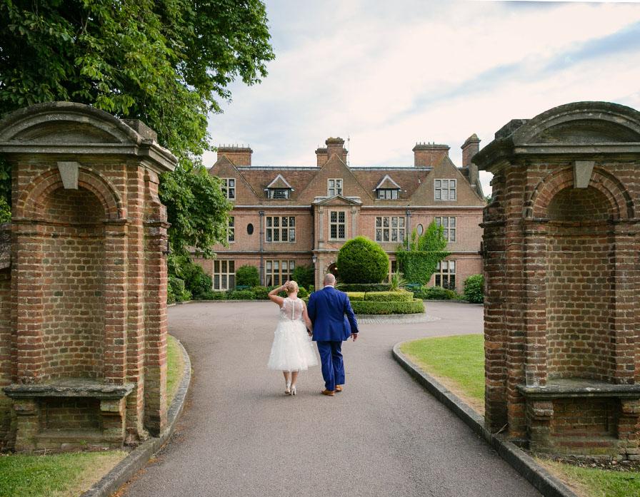 weddings-horwood-house_0005_Layer 1.jpg