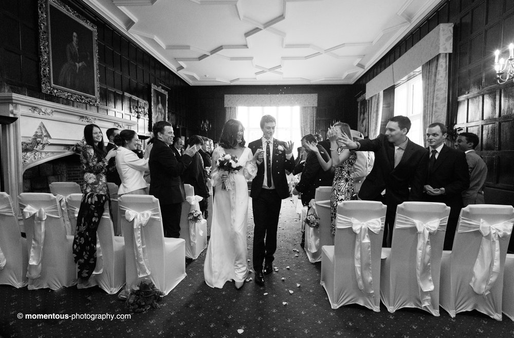 Momentous-Photography-Bisham-Abbey-034.jpg