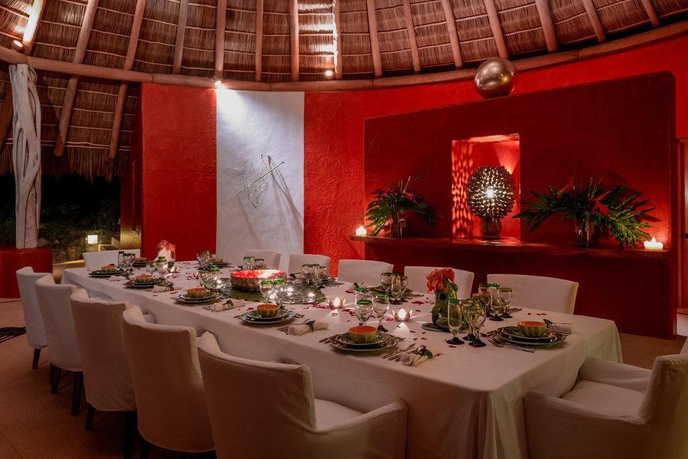 09-Dining room.jpg