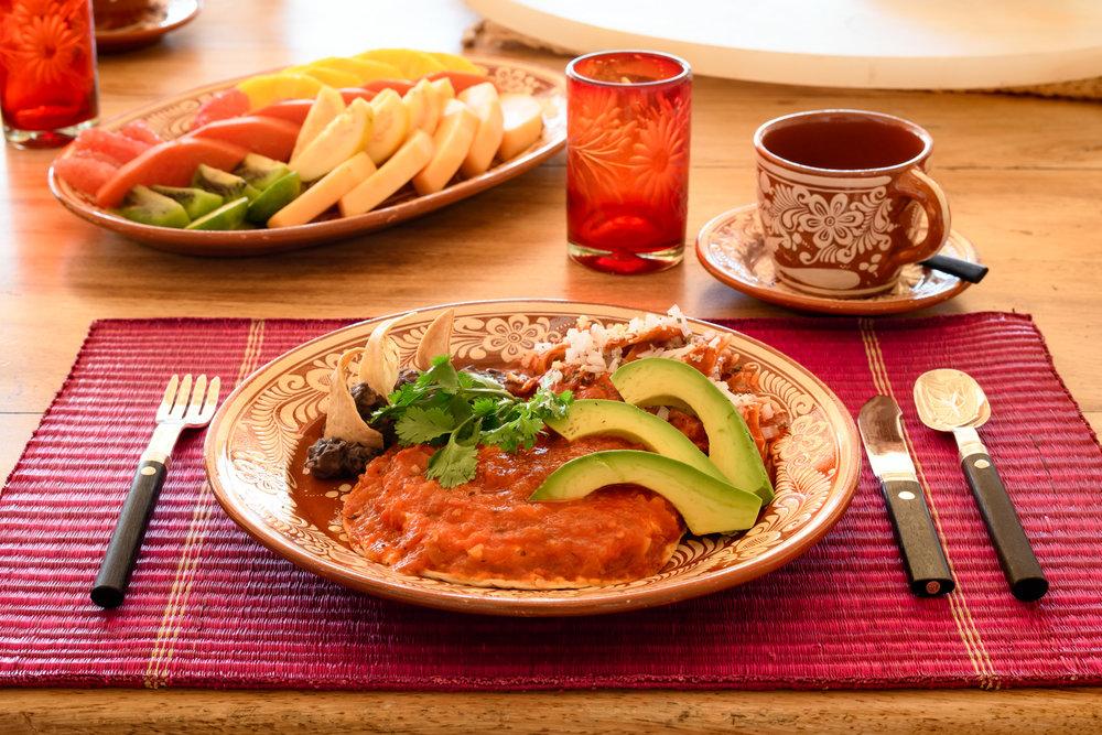 06-Breakfast Detail Rancheros.jpg