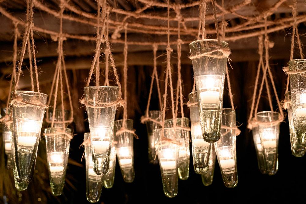11-Upper Table Lamp.jpg