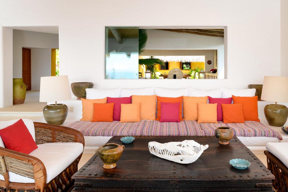 08-Living rooms.jpg