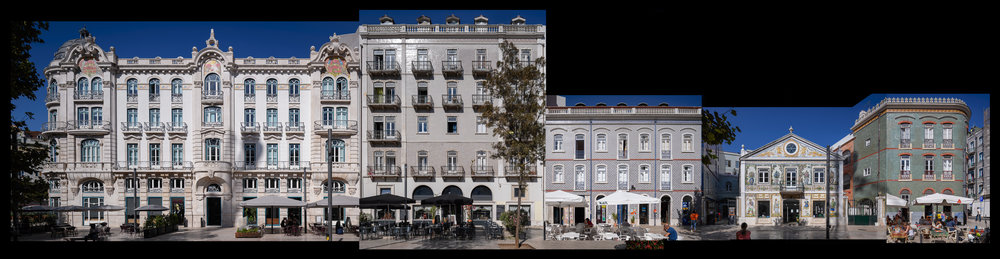 01-Fachadas - Fotomontagem - Largo.jpg