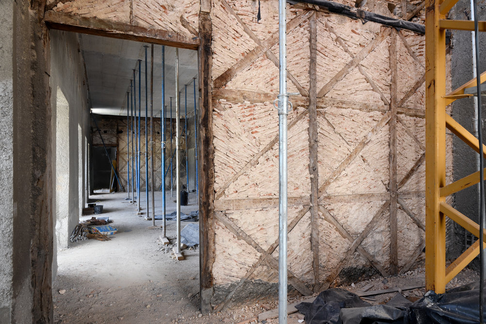 45-Interior - Piso 1.jpg